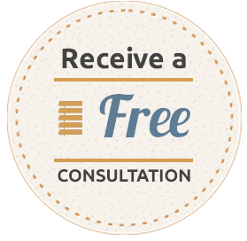 free conulstation blinds boise