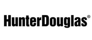 hunter douglas blinds boise