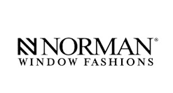 norman window blinds boise