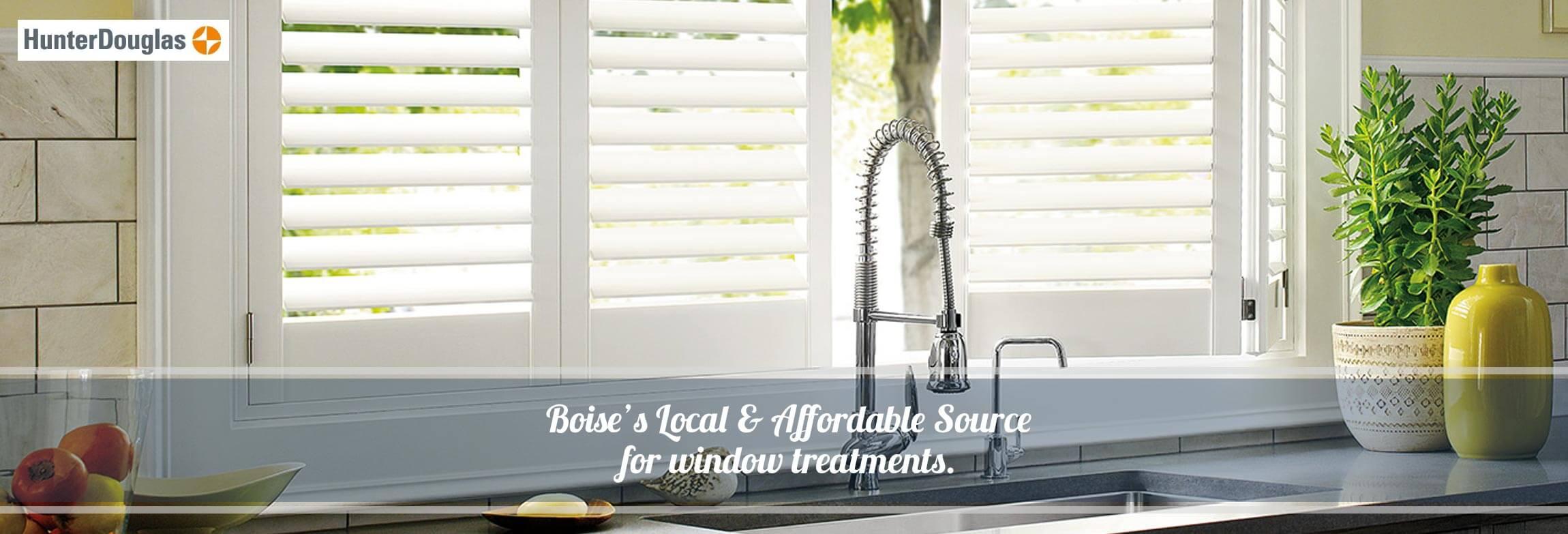 boise blinds blinds shutters installation solar shades